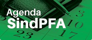 Agenda SindPFA