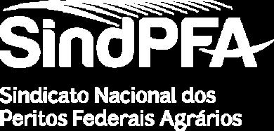 Logo SindPFA
