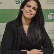 NATALIA RIBEIRO PEREIRA