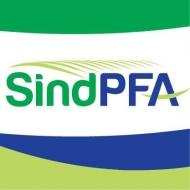 Sindicato Nacional dos Peritos Federais Agrários - SindPFA